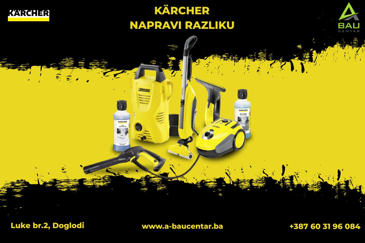 Karcher 1200x800