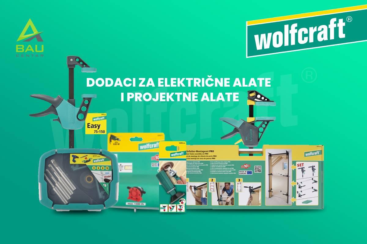 wolfcraft 1200x800